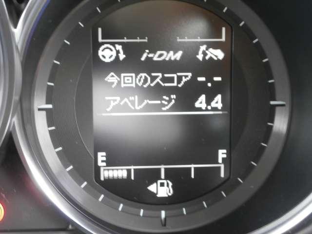 2.2 XD Lパッケージ ディーゼルターボ 当社下取りワンオーナー スマートシティブレーキサポート ローダウン メモリーナビ フルセグ HID 社外20インチアルミ(19枚目)