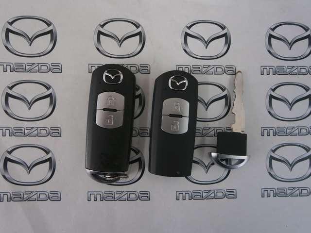2.2 XD Lパッケージ ディーゼルターボ 当社下取りワンオーナー スマートシティブレーキサポート ローダウン メモリーナビ フルセグ HID 社外20インチアルミ(20枚目)