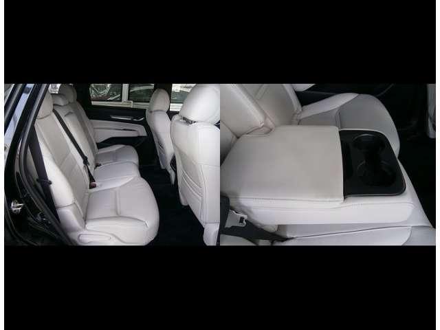 2.2 XD Lパッケージ ディーゼルターボ 当社新車販売下取りワンオーナー レーダークルーズ レーンキープ 交通標識認識 パワーゲート 白革シート パワーシート 19アルミ(11枚目)