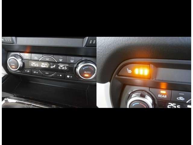 2.2 XD Lパッケージ ディーゼルターボ 当社新車販売下取りワンオーナー レーダークルーズ レーンキープ 交通標識認識 パワーゲート 白革シート パワーシート 19アルミ(14枚目)