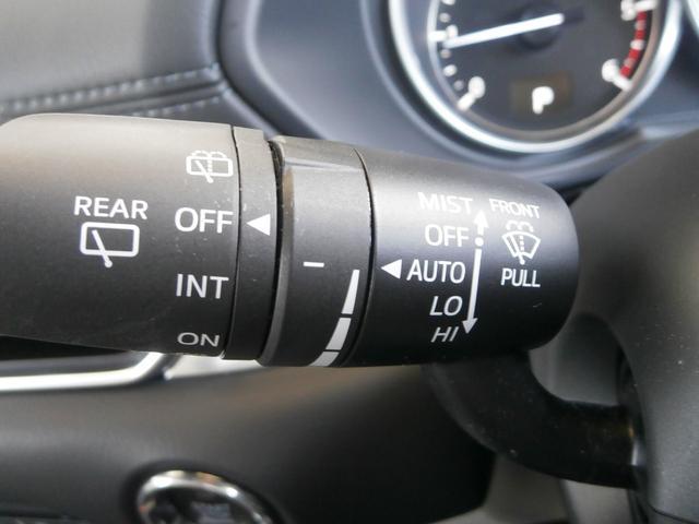 2.2 XD Lパッケージ ディーゼルターボ 当社新車販売下取りワンオーナー レーダークルーズ レーンキープ 交通標識認識 パワーゲート 白革シート パワーシート 19アルミ(21枚目)