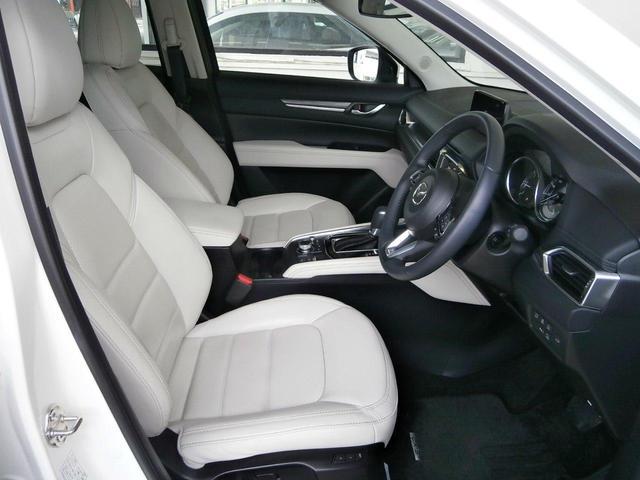 XD Lパッケージ 当社新車販売下取りワンオーナー 認定プレミアム レーダークルーズ レーンキープ 360度モニター 白革シート 19アルミ(11枚目)