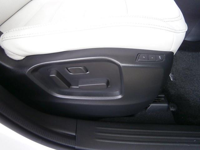 XD Lパッケージ 当社新車販売下取りワンオーナー 認定プレミアム レーダークルーズ レーンキープ 360度モニター 白革シート 19アルミ(12枚目)