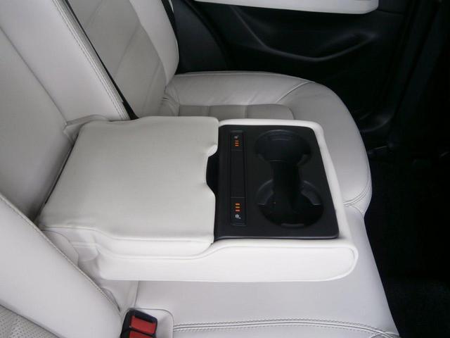 XD Lパッケージ 当社新車販売下取りワンオーナー 認定プレミアム レーダークルーズ レーンキープ 360度モニター 白革シート 19アルミ(14枚目)
