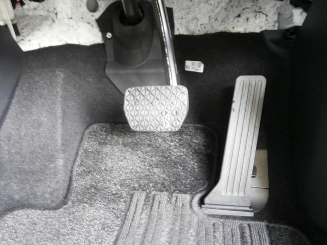 XD Lパッケージ 当社新車販売下取りワンオーナー 認定プレミアム レーダークルーズ レーンキープ 360度モニター 白革シート 19アルミ(17枚目)