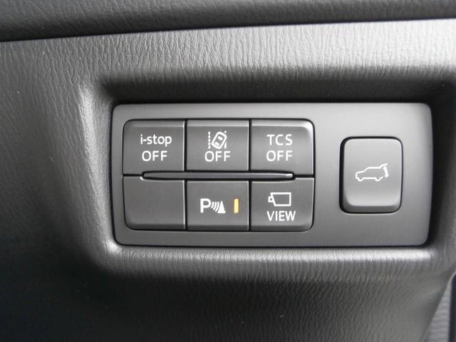 XD Lパッケージ 当社新車販売下取りワンオーナー 認定プレミアム レーダークルーズ レーンキープ 360度モニター 白革シート 19アルミ(18枚目)