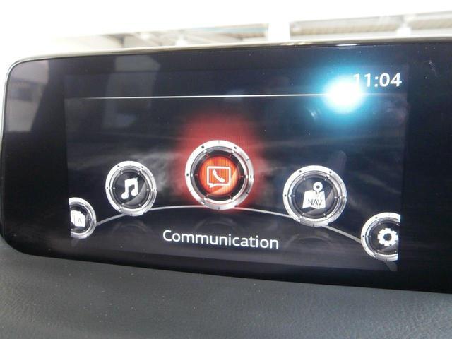 XD Lパッケージ 当社新車販売下取りワンオーナー 認定プレミアム レーダークルーズ レーンキープ 360度モニター 白革シート 19アルミ(19枚目)