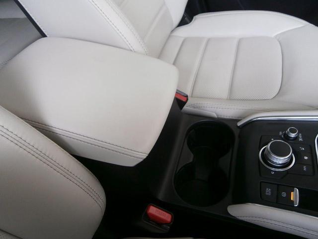 XD Lパッケージ 当社新車販売下取りワンオーナー 認定プレミアム レーダークルーズ レーンキープ 360度モニター 白革シート 19アルミ(31枚目)