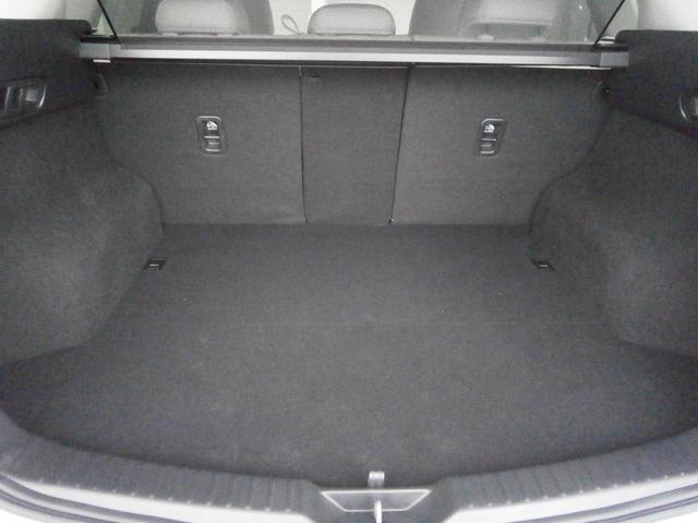 XD Lパッケージ 当社新車販売下取りワンオーナー 認定プレミアム レーダークルーズ レーンキープ 360度モニター 白革シート 19アルミ(38枚目)