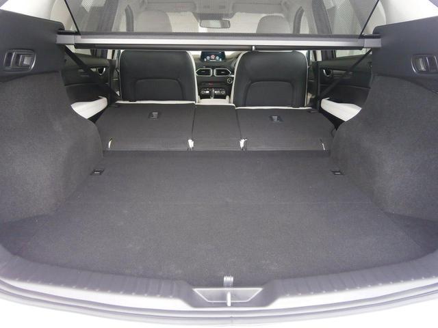 XD Lパッケージ 当社新車販売下取りワンオーナー 認定プレミアム レーダークルーズ レーンキープ 360度モニター 白革シート 19アルミ(40枚目)