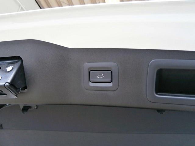 XD Lパッケージ 当社新車販売下取りワンオーナー 認定プレミアム レーダークルーズ レーンキープ 360度モニター 白革シート 19アルミ(41枚目)