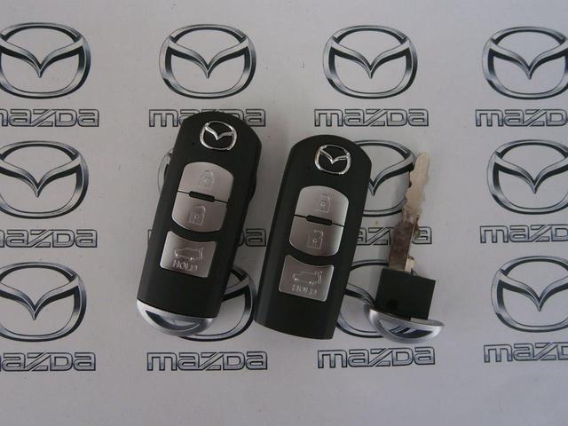 XD Lパッケージ 当社新車販売下取りワンオーナー 認定プレミアム レーダークルーズ レーンキープ 360度モニター 白革シート 19アルミ(42枚目)
