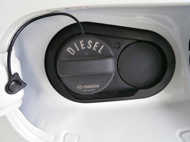 XD Lパッケージ 当社新車販売下取りワンオーナー 認定プレミアム レーダークルーズ レーンキープ 360度モニター 白革シート 19アルミ(43枚目)