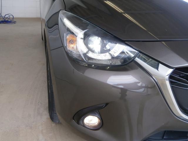 XDツーリング Lパッケージ 当社新車販売下取りワンオーナー ブレーキサポート オートクルーズ パドルシフト LEDライト バックカメラ 革シート 16アルミ(3枚目)