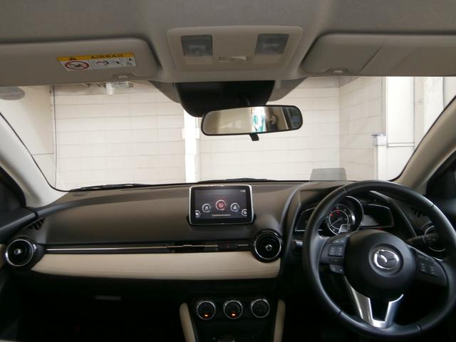 XDツーリング Lパッケージ 当社新車販売下取りワンオーナー ブレーキサポート オートクルーズ パドルシフト LEDライト バックカメラ 革シート 16アルミ(5枚目)