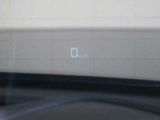 XDツーリング Lパッケージ 当社新車販売下取りワンオーナー ブレーキサポート オートクルーズ パドルシフト LEDライト バックカメラ 革シート 16アルミ(19枚目)