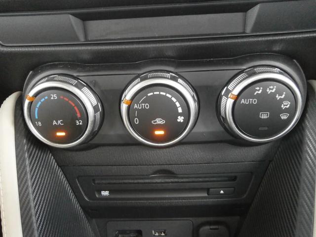 XDツーリング Lパッケージ 当社新車販売下取りワンオーナー ブレーキサポート オートクルーズ パドルシフト LEDライト バックカメラ 革シート 16アルミ(28枚目)