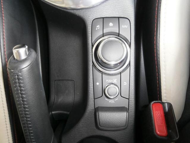 XDツーリング Lパッケージ 当社新車販売下取りワンオーナー ブレーキサポート オートクルーズ パドルシフト LEDライト バックカメラ 革シート 16アルミ(30枚目)