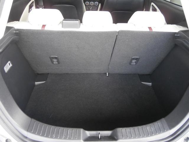 XDツーリング Lパッケージ 当社新車販売下取りワンオーナー ブレーキサポート オートクルーズ パドルシフト LEDライト バックカメラ 革シート 16アルミ(34枚目)