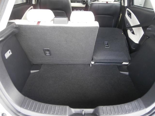 XDツーリング Lパッケージ 当社新車販売下取りワンオーナー ブレーキサポート オートクルーズ パドルシフト LEDライト バックカメラ 革シート 16アルミ(35枚目)