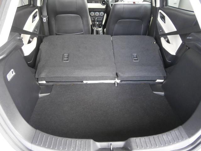 XDツーリング Lパッケージ 当社新車販売下取りワンオーナー ブレーキサポート オートクルーズ パドルシフト LEDライト バックカメラ 革シート 16アルミ(36枚目)