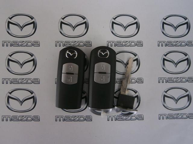 XDツーリング Lパッケージ 当社新車販売下取りワンオーナー ブレーキサポート オートクルーズ パドルシフト LEDライト バックカメラ 革シート 16アルミ(37枚目)