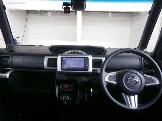 660 L SAII ワンオーナー ブレーキサポート LEDヘッドライト 電動両側スライドドア オートライト(5枚目)