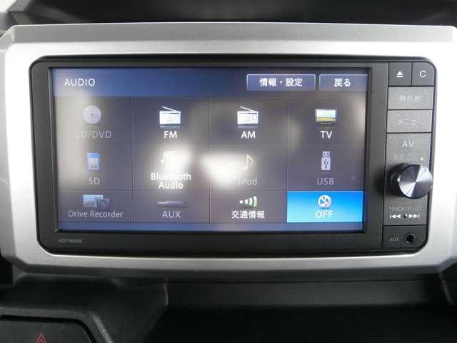 660 L SAII ワンオーナー ブレーキサポート LEDヘッドライト 電動両側スライドドア オートライト(7枚目)