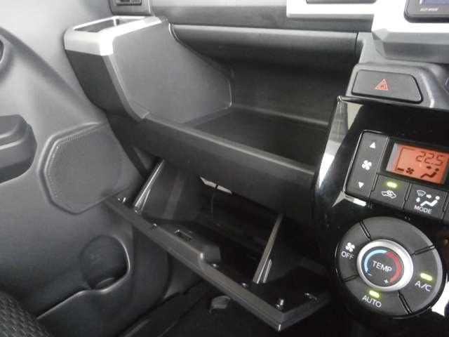 660 L SAII ワンオーナー ブレーキサポート LEDヘッドライト 電動両側スライドドア オートライト(12枚目)
