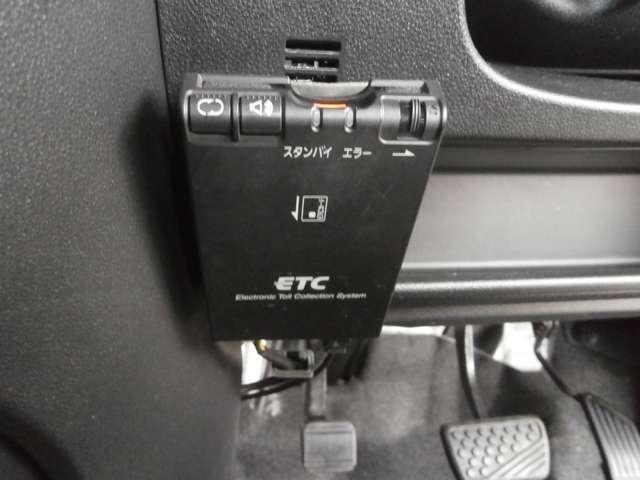 660 L SAII ワンオーナー ブレーキサポート LEDヘッドライト 電動両側スライドドア オートライト(13枚目)