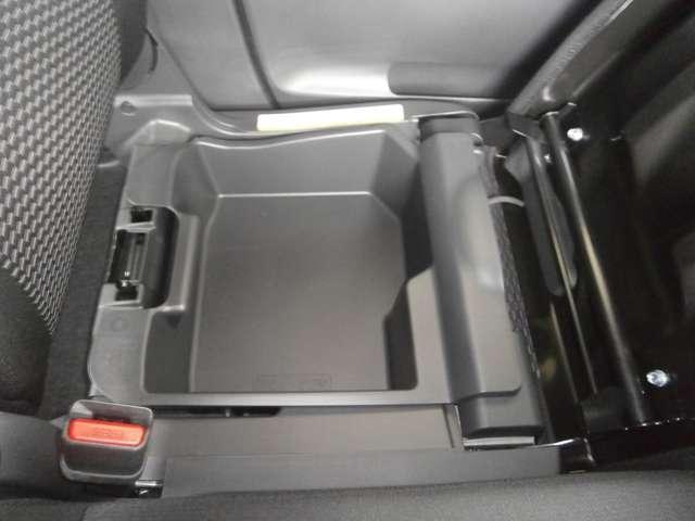 660 L SAII ワンオーナー ブレーキサポート LEDヘッドライト 電動両側スライドドア オートライト(15枚目)