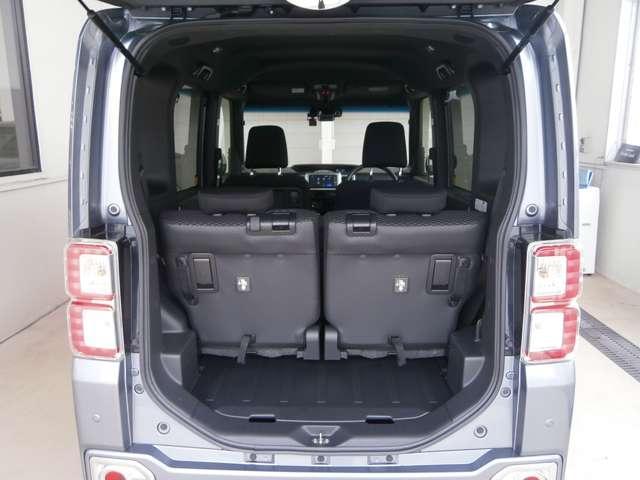 660 L SAII ワンオーナー ブレーキサポート LEDヘッドライト 電動両側スライドドア オートライト(19枚目)