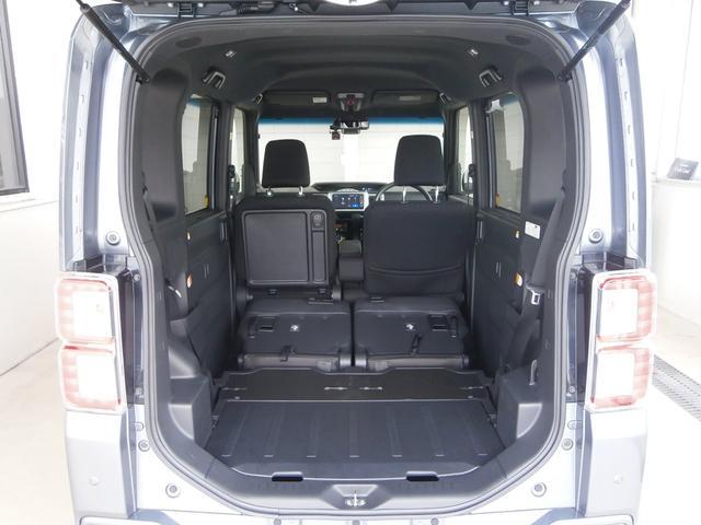 660 L SAII ワンオーナー ブレーキサポート LEDヘッドライト 電動両側スライドドア オートライト(21枚目)