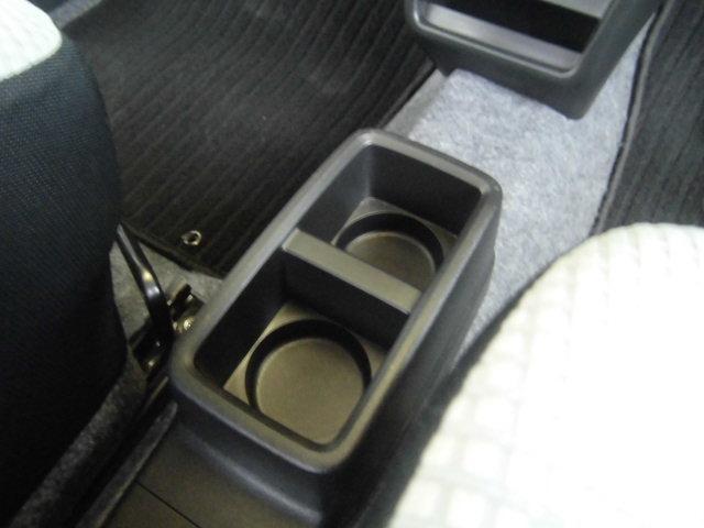 マツダ キャロル GL 社用車アップ 禁煙車 エネチャージ 横滑り防止