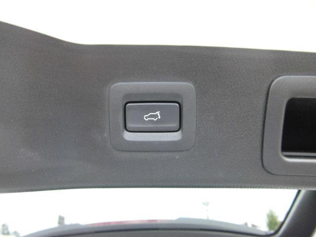 XD プロアクティブ 弊社下取り ワンオーナー AWD 衝突被害軽減ブレーキ マツダ―レーダークルーズコントロール(24枚目)