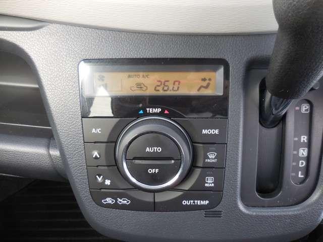マツダ フレア 660 XG 社用車UP アイドリングストップ