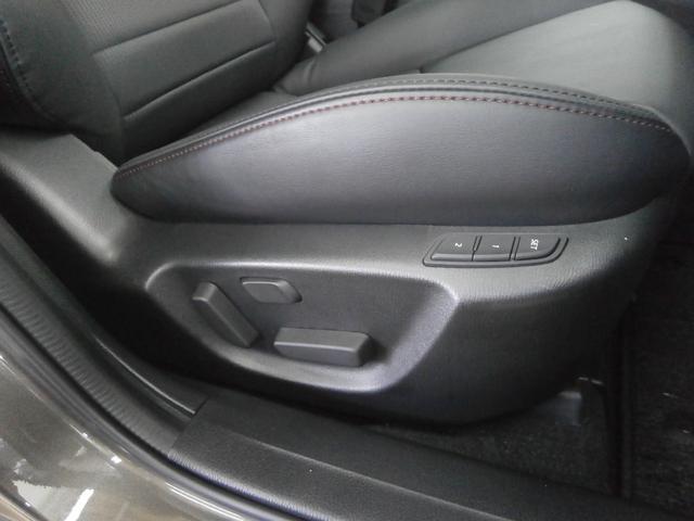 「マツダ」「CX-3」「SUV・クロカン」「京都府」の中古車16