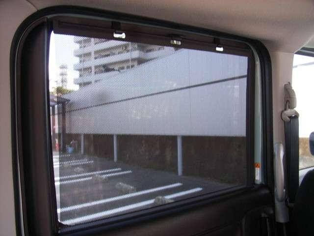660 ハイブリッド XS 弊社試乗車UP 電動ドア 全方位(9枚目)