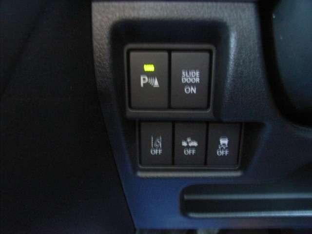 660 ハイブリッド XS 弊社試乗車UP 電動ドア 全方位(11枚目)