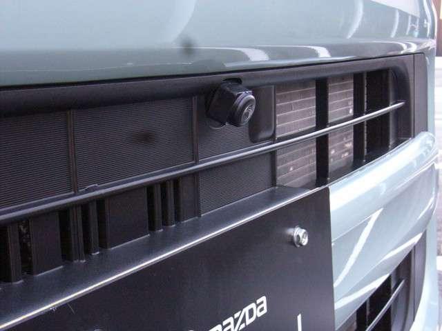 660 ハイブリッド XS 弊社試乗車UP 電動ドア 全方位(17枚目)