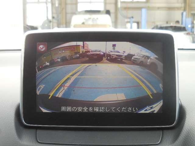マツダ CX-3 1.5 XD ツーリング ディーゼルターボ セーフティpkg
