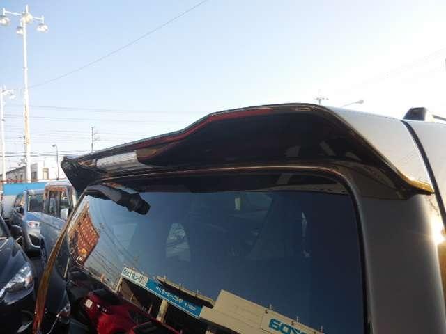 660 ハイブリッド XS 試乗車UP 衝突軽減ブレーキ(6枚目)