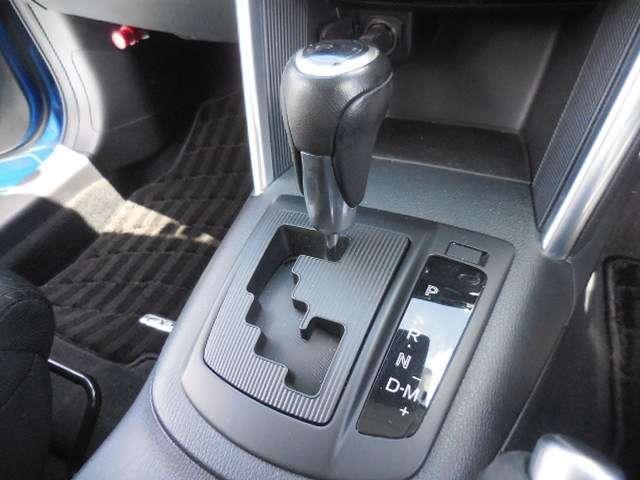 マツダ CX-5 2.2 XD ディーゼルターボ 4WD ディスチャージPKG
