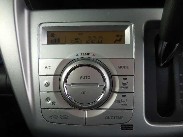 マツダ フレアクロスオーバー 660 XS ワンセグTV ワンオーナー