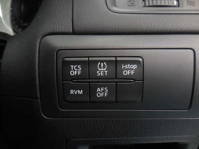 2.2 XD ディーゼルターボ 4WD ナビ ETC(10枚目)