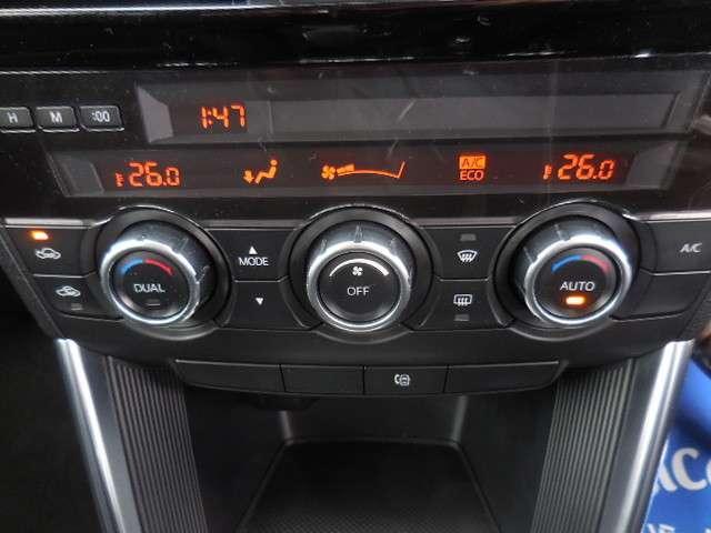 2.2 XD ディーゼルターボ 4WD ナビ ETC(11枚目)