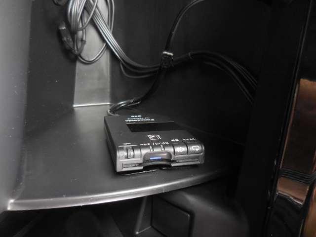 2.2 XD ディーゼルターボ 4WD ナビ ETC(13枚目)