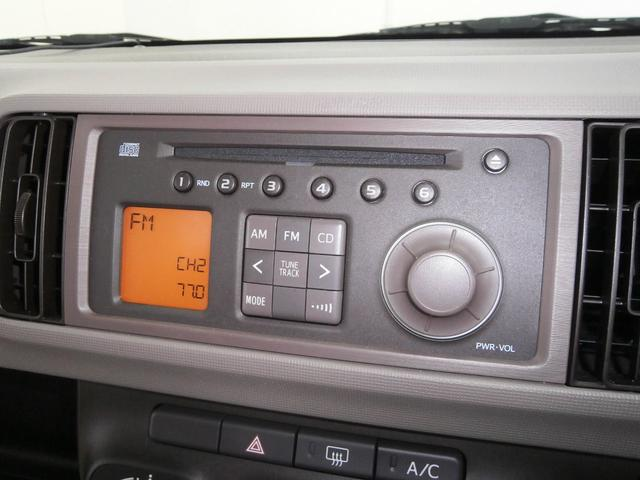1.0 X ワンオーナー CD ETC(4枚目)