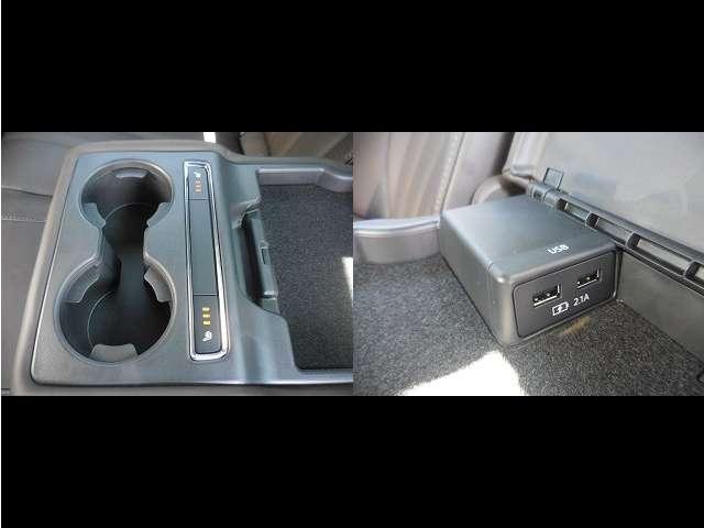 2.5 25S Lパッケージ 試乗車UP 360度モニター(15枚目)