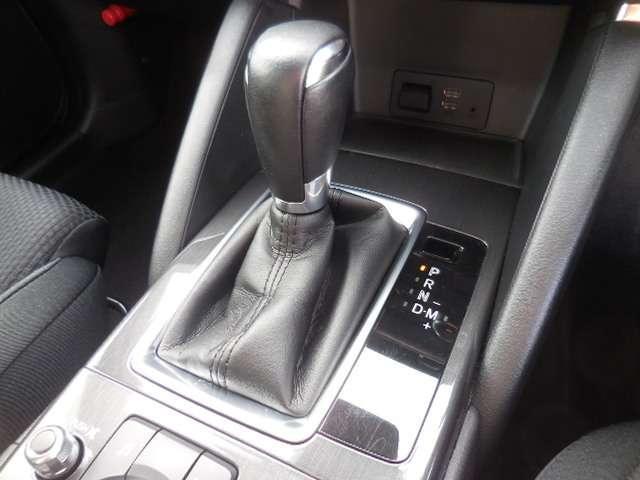 2.2 XD プロアクティブ ディーゼルターボ AWD(13枚目)